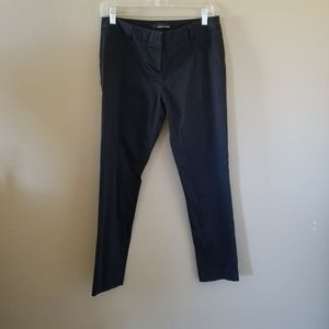 Amanda & Chelsea Black Trousers